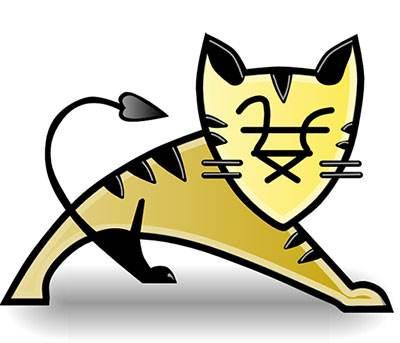 使用开源插件TomcatRedisSessionManager实现tomcat7session共享