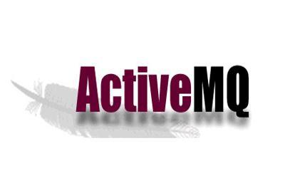 ActiveMQ消息中间件面试专题