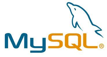 MySQL常用命令大全