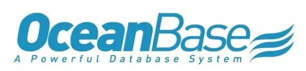 OceanBase背后的故事