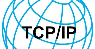 图解TCP/IP详解(史上最全)