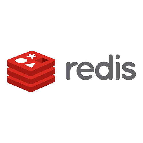 Redis知识合集