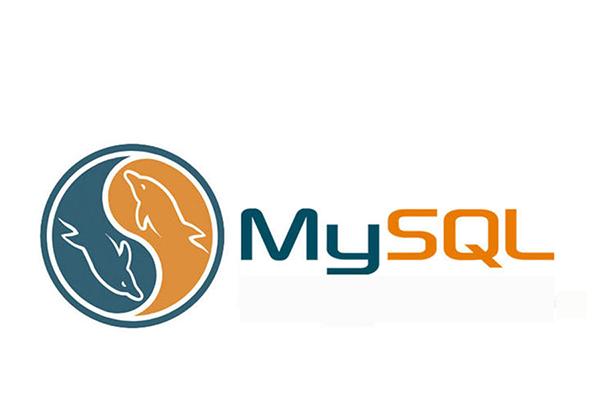 MySQL基础知识合集
