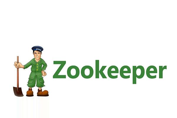 Zookeeper集群部署及原理分析